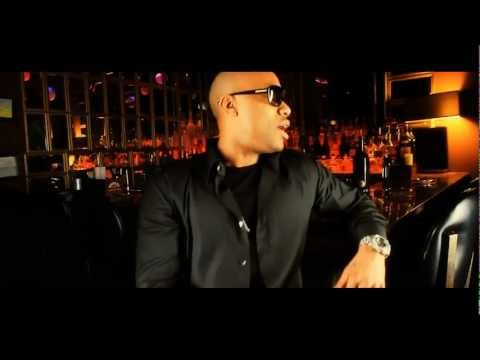 Kay One feat. Mario Winans - I Need A Girl Part 3