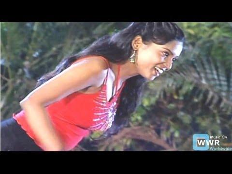 Choricha Mambala | Marathi Hot Video Song | Hd video