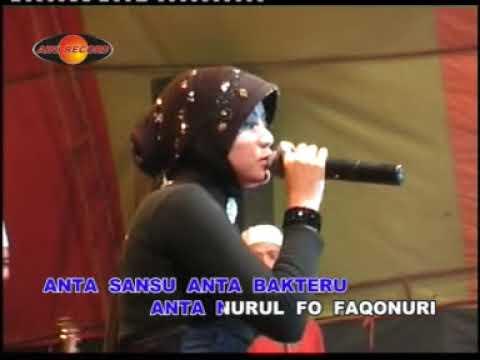 Download 01  Ya Nabi Salam Mp4 baru