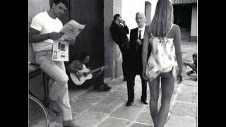 Ricardo Arjona - Mentiroso