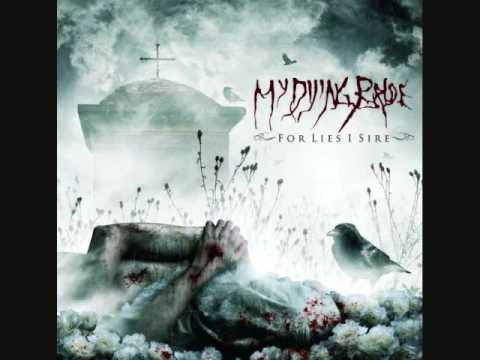 My Dying Bride - Death triumphant