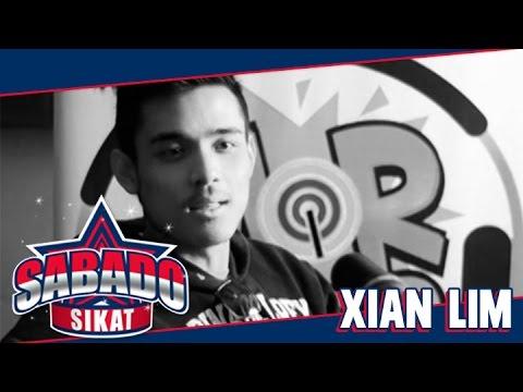 MOR 101.9's Sabado Sikat feat. Xian Lim