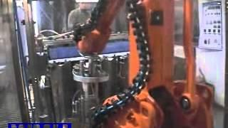 western mechanical handling