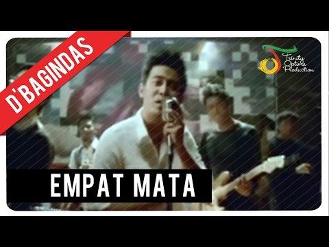 download lagu D'Bagindas - Empat Mata  VC Trinity gratis