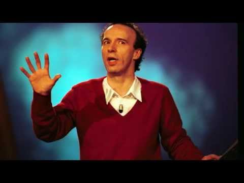 Benigni Ballarò Crozza diMartedì – Video News TV : Floris su LA7