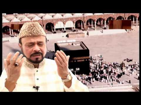 Teri Shan Jalla Jala Laho   by Masood Abbasi video