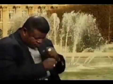 Madilu System - Sansa Ya Papier video
