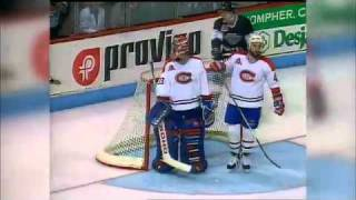 1993 Stanley Cup Final - Game 5