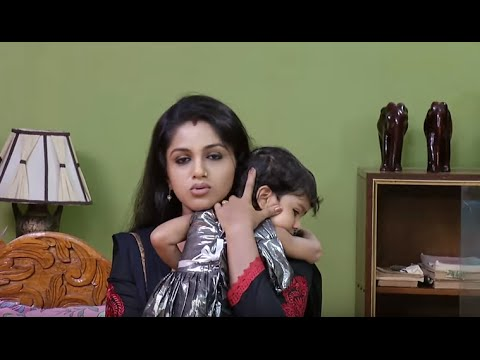 Ival Yamuna I Episode 109 - Part 3 I Mazhavil Manorama