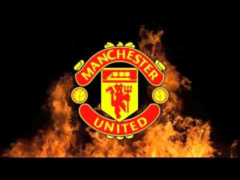Manchester United Podcast: Season 1 - Episode 25 (14th February 2014)