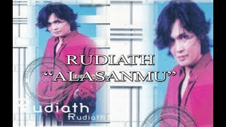Lagu Rudiath RB. Yang Paling Enak Di Dengar Gan....