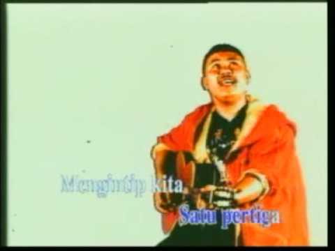 download lagu Bulan Kemah By. Kang Doel gratis