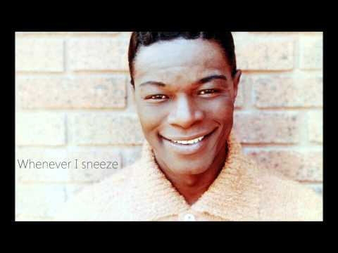 Let There Be Love  Nat King Cole