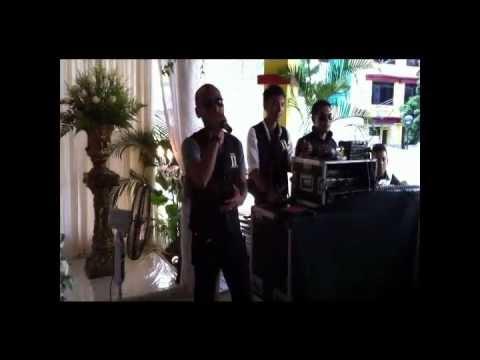 Mubarak Ho Tumko Yeh Shaadi Tumhari - Boyztoentertainment video