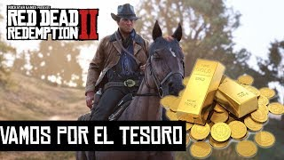 Rusito Whinchester Hot [Red Dead Redemption 2] #3