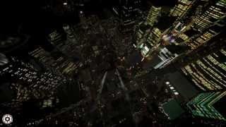 GTA IV Iron Man Script MKIII - H1Vltg3