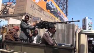 انحياز بن عمر سبب في فشله باليمن