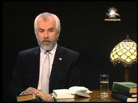 «ФАКТОР ВРЕМЕНИ» А.С.Пушкин Мятежной юности пора