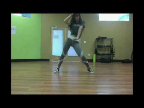 Download Freestyle Dance Girl Like You Jason Aldean