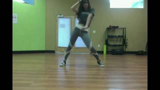 Freestyle Dance Girl Like You Jason Aldean