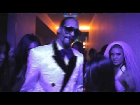 Snoop Dogg feat  David Guetta   Sweat KRLOXZ FULLPRO