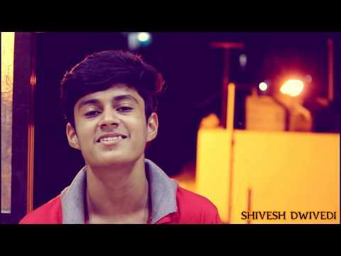 download lagu Musafir Cover  Atif Aslam  Arijit Singh Cover gratis