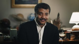 Neil deGrasse Tyson: What's Possible in 15 Years?