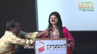 Rubaai Movie Press Meet