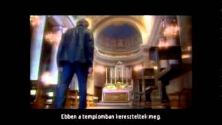 Andrea Bocelli Story Behind The Voice Elso Resz 1st Part Magyar
