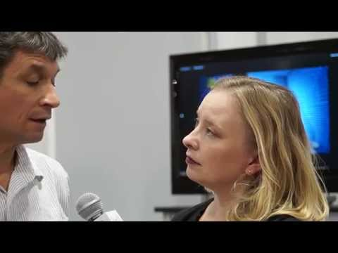2014 SCTE Cable-Tec Expo: CableLabs on Carrier-grade Wi-Fi