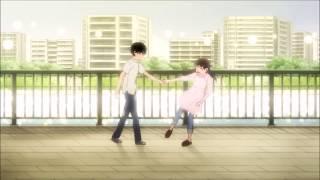 Sangatsu no Lion - End of the Bully arc (S02E13)