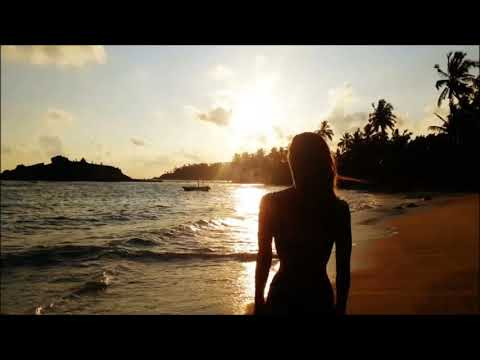 download lagu Marvin Gaye - If This World Were Mine Claes gratis