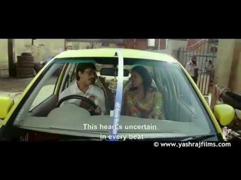 Haule Haule (Full Song HD) - Rab Ne Bana Di Jodi