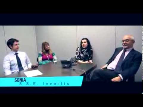 Elecciones Sindicales, la importancia de tener representación en la empresa