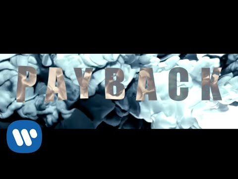 Juicy J, Kevin Gates, Future & Sage the Gemini - Payback [Lyric Video - Furious 7 Soundtrack]
