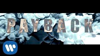 Juicy J, Kevin Gates, Future & Sage The Gemini - Payback   - Furious 7 Soundtrack