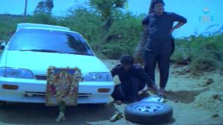 Vettri Payanam - Deiva Kuzhanthai - Tamil Movie - Part 04