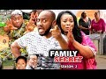 Download Family Secret Season 2 - Yul Edochie 2017 Newest Nigerian Nollywood Movie | Latest Nollywood Films in Mp3, Mp4 and 3GP