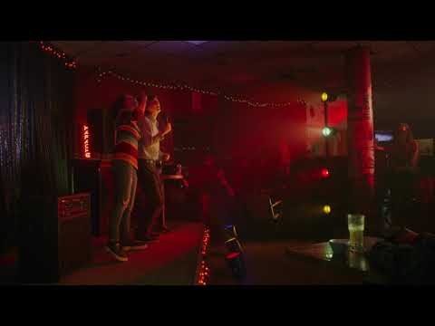 Karaoke - The Good Doctor