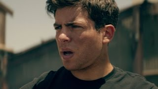 "Hoodie Allen - ""Movie"" (Official Video)"