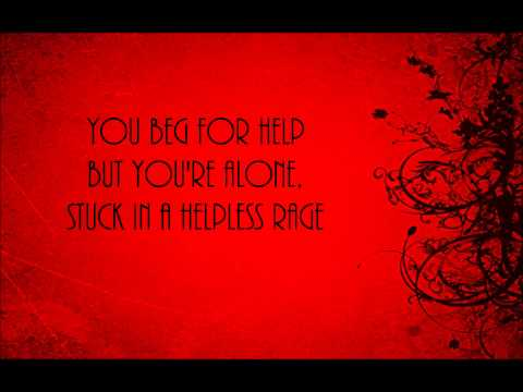 Do You Call My Name? - Ra (Lyrics)