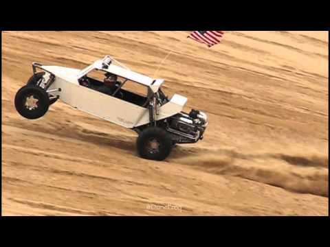 Sand Cars Unlimited 415 Stroker LS3