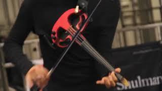 Michael Shulman - Soothsayer 2012