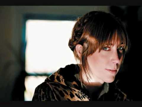 Beth Orton - Sweetest Decline