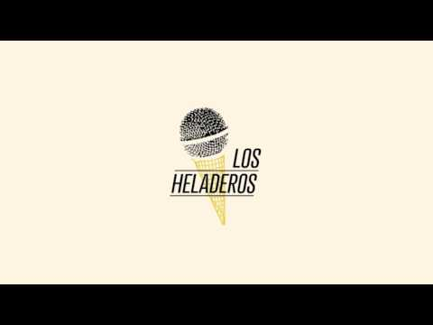 Dashdot - Booty Clap (tapesh & Dayne S Remix) video