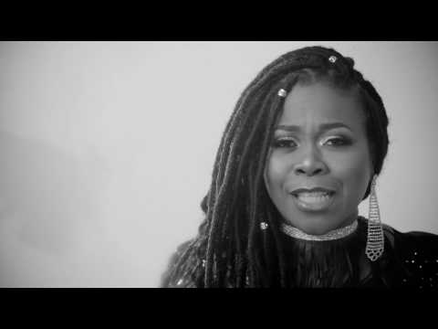 Nadia Batson - Ting To Talk (Official Music Video)