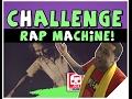 Resident Evil 7 Rap By JT Machinima | Shadow Of Myself Reaction | Epic Rap!!