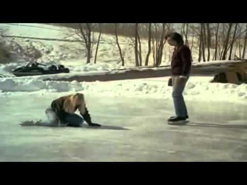 Trailer - 1978 - Ice Castles - YouTube