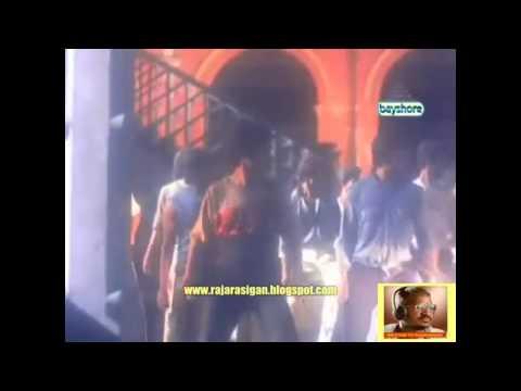 Best 10 Tamil Songs Series - 1 - Ilayaraja - Fast High Beats