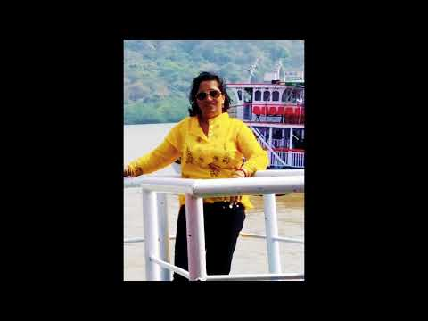 Aage Bhi jaane na tu  Remix  Cover.      Sushila Devi